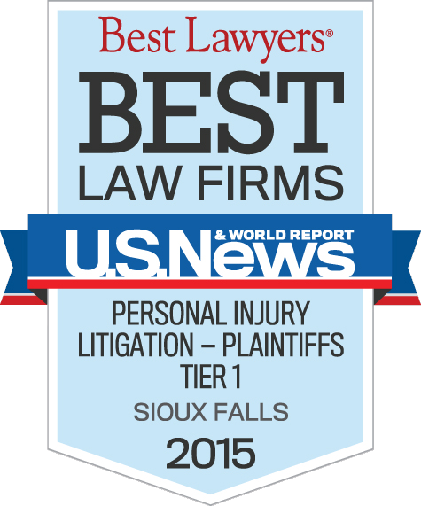 Best Law Firms US News and World Report