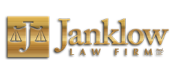 Janklow Law Firm